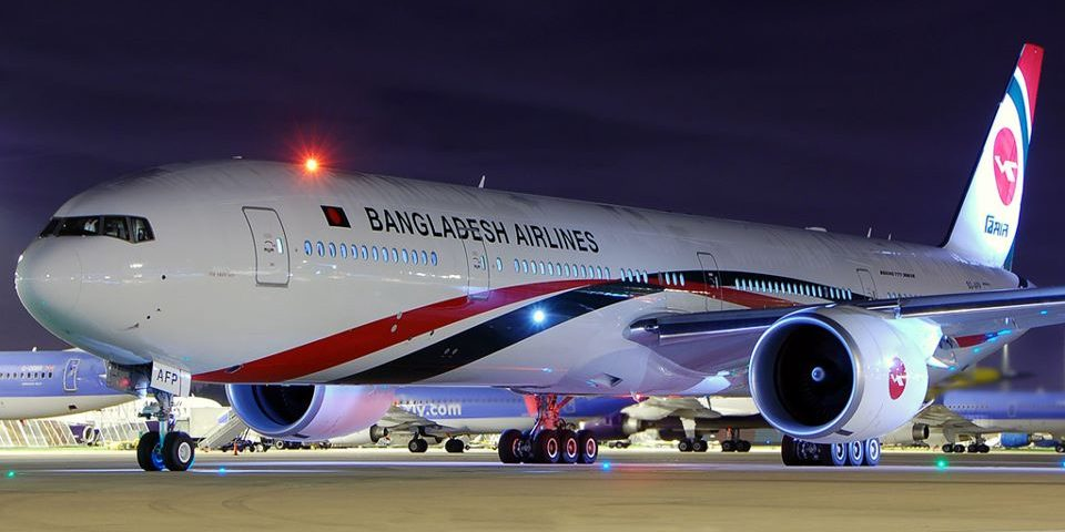 Biman_to_take_2_aircraft_on_wet-lease-daily-sun