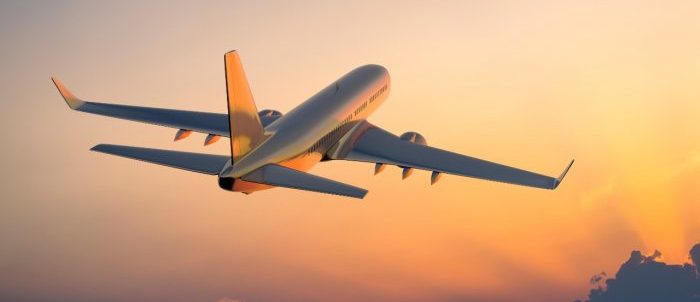 Sylhet To Dhaka Flight Schedule