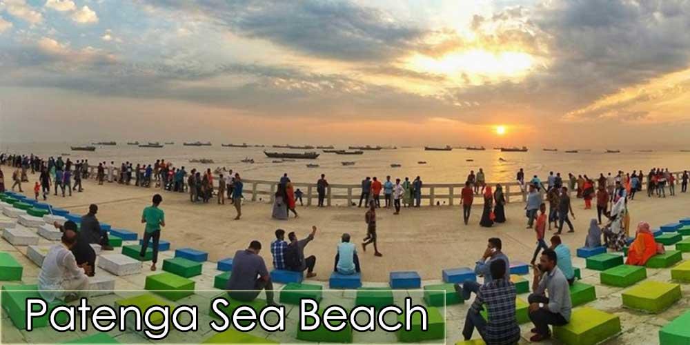 Patenga-Sea-Beach-Chittagong (1)