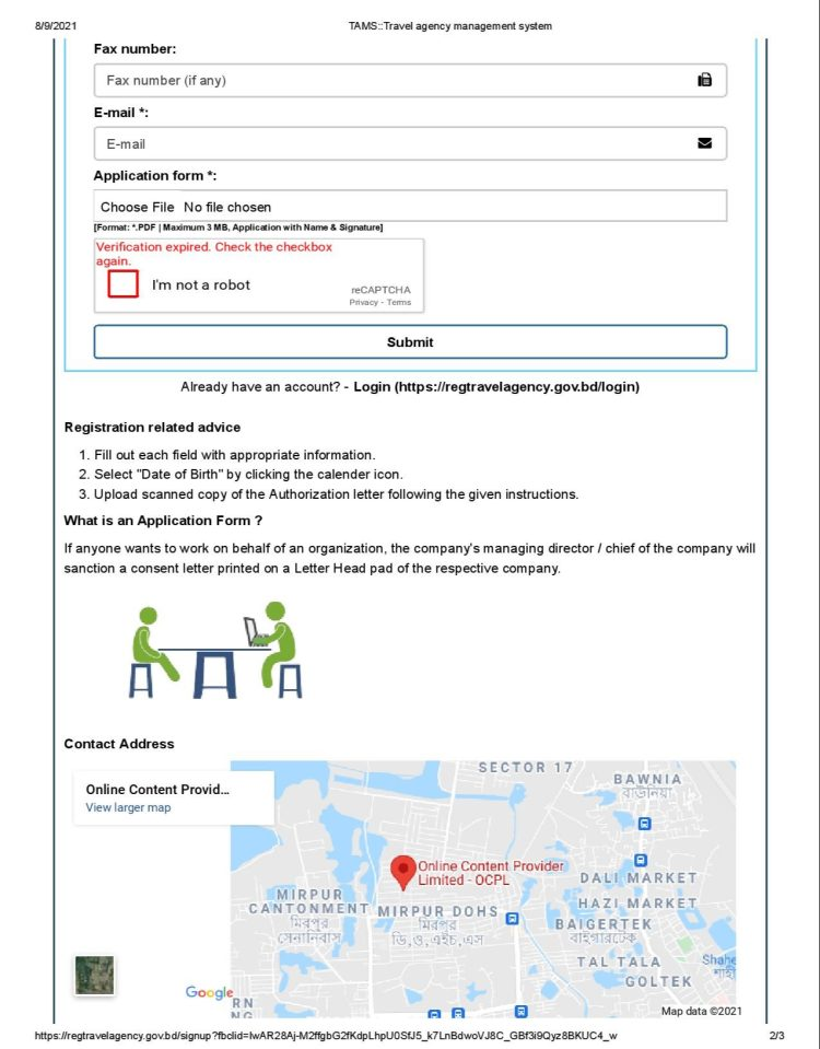 TAMS__Travelagencymanagementsystem